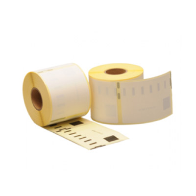 DYMO 99015 Labels 70x54mm (Huismerk)