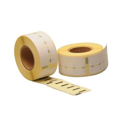 DYMO 99017 Labels 50x12mm (Huismerk)