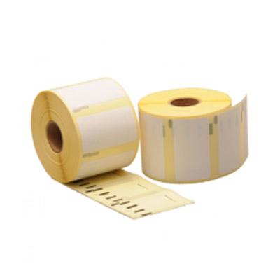 DYMO 11354 Verwijderbare Etiketten 57x32mm (Huismerk)