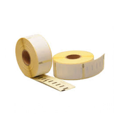DYMO 11356 Labels 89x41mm (Huismerk)