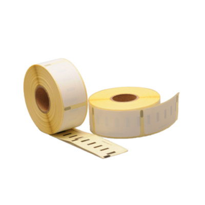 DYMO 11355 Labels 19x51mm (Huismerk)