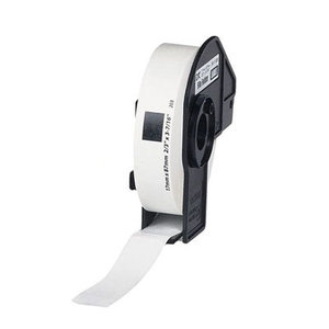 Brother DK-11203 Labels 17x87mm