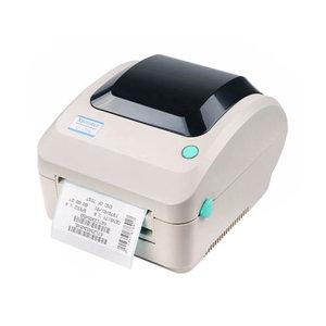 Xprinter XP-470B Desktop Label en Barcode Printer